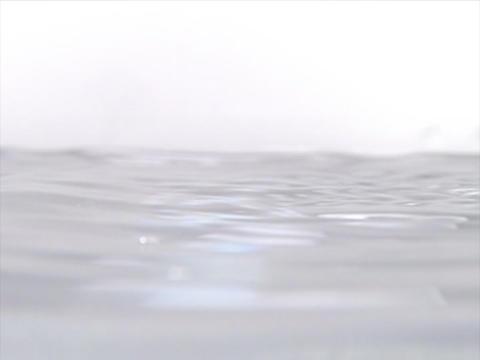 Multi Drop 02 2 50% Loop 60sec Stock Video Footage