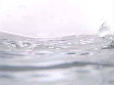 Multi Drop 02 4 50% Loop 60sec Animation
