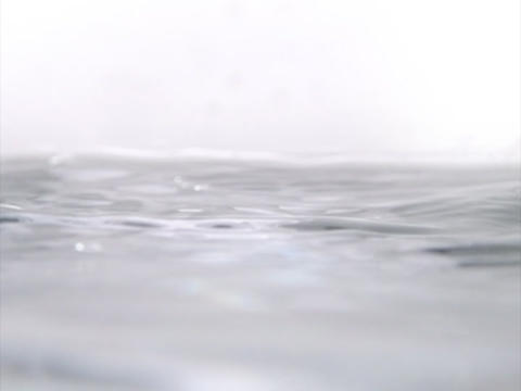 Multi Drop 02 4 50% Loop 60sec Stock Video Footage