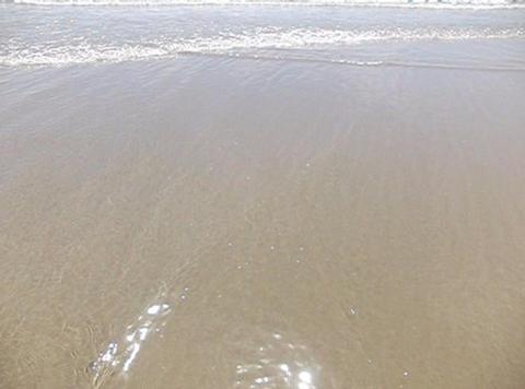Ocean Wave 031 Loop Stock Video Footage