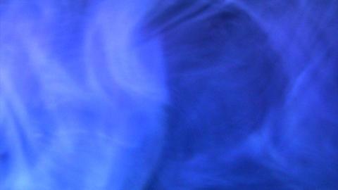 Smoke Color Mix 07 Loop Stock Video Footage