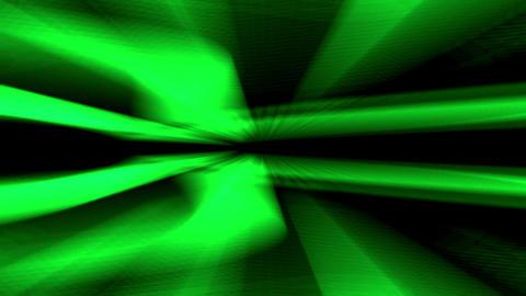 Lightrays Stock Video Footage