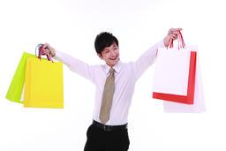 Shopping 相片