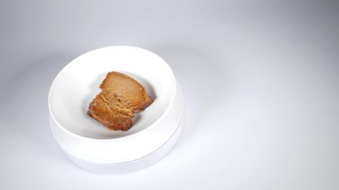Kakuni pork018 Live Action