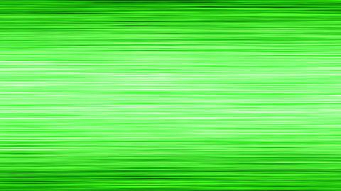 Line background material CG green CG動画