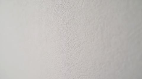 White paper texture. Background from white paper texture. White textured