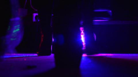 lumiere Footage
