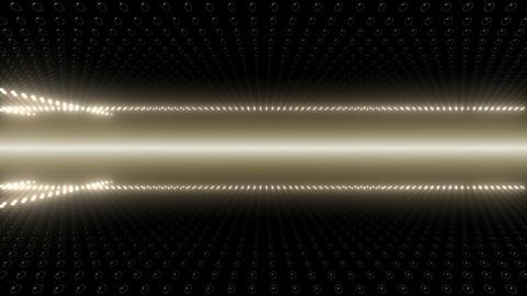 LED Wall 2 W Db M 4g HD Stock Video Footage