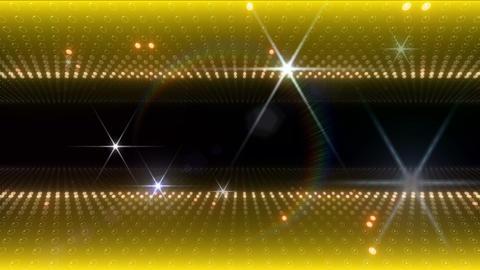 LED Wall 2 W Db O 3g HD Stock Video Footage