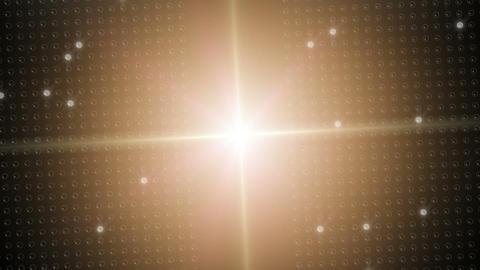 LED Wall 2 W Ib Wg HD Stock Video Footage