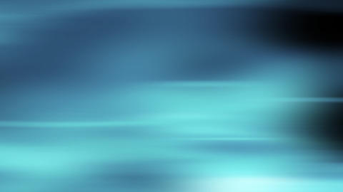 blue abstract background loop Stock Video Footage