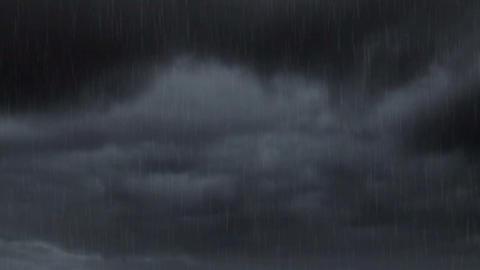 Storm 1745 Animation
