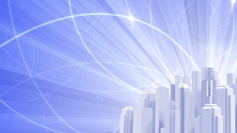 Business Network IT Ea 1 HD Stock Video Footage