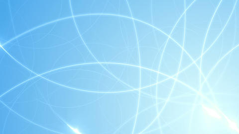 Business Network IT Ea 5 HD Stock Video Footage