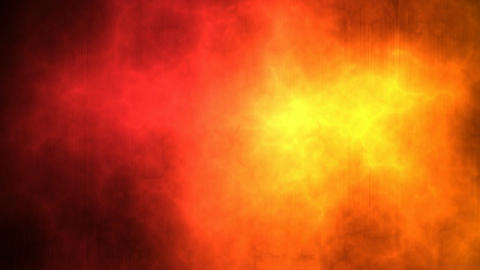 Abstract Sun Surface stock footage