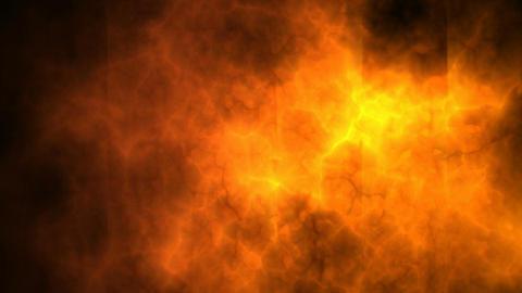 grunge burn texture Stock Video Footage