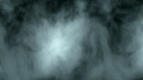 Smoke Animation