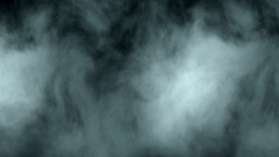 Smoke Stock Video Footage