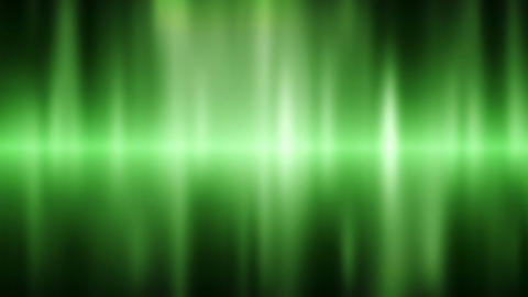 Green Light Stock Video Footage