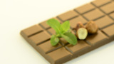Chocolate tablet Stock Video Footage