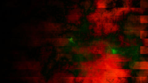 abstract metal grunge Stock Video Footage