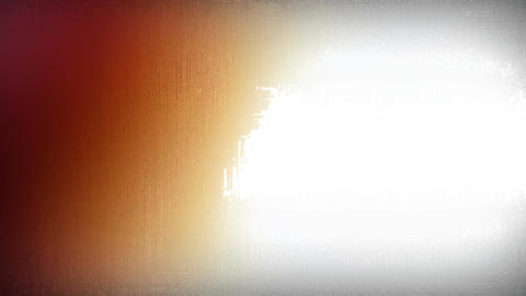 hardcolor canvas paint Stock Video Footage