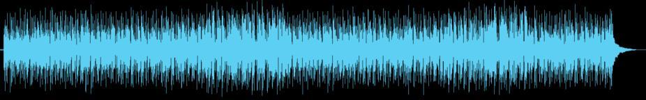 Jingle Bells Jazz - Instrumental Music