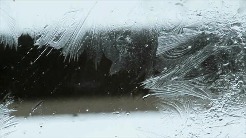 frozen Footage