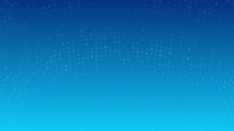 Network Technology Bc HD Animation