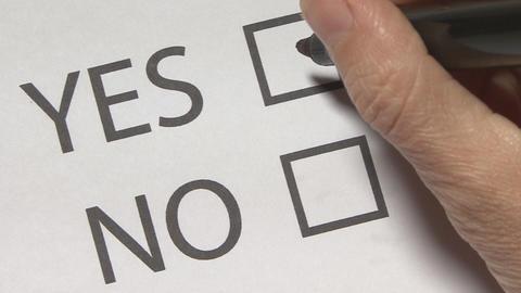 Questionnaire,