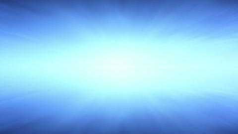 Blue Background Stock Video Footage