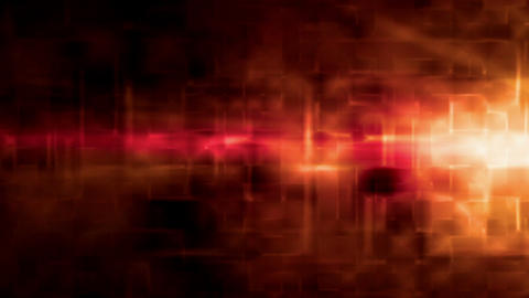 Abstract Stock Video Footage