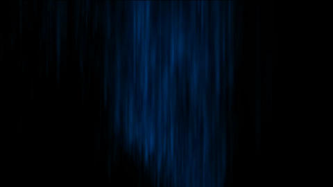Aurora borealis,solar storm Stock Video Footage