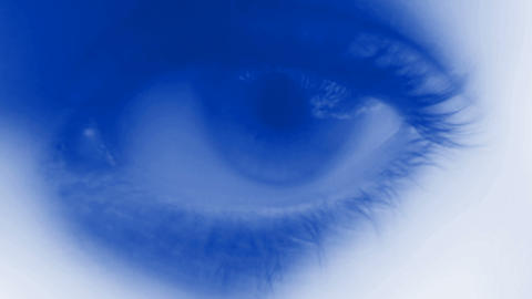 005   1920  X  1080  PAL   Eyes     Vol   I      Alex Stock Video Footage