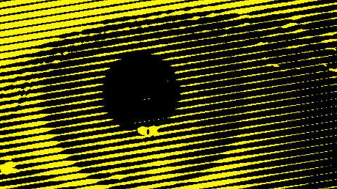 010   1920  X  1080  PAL   Eyes     Vol   I      Alex Animation