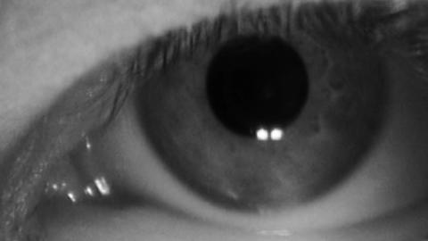 012   1920  X  1080  PAL   Eyes     Vol   I      Alex Stock Video Footage