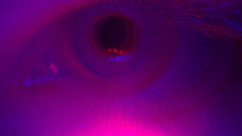 018   1920  X  1080  PAL   Eyes     Vol   I      Alex Animation