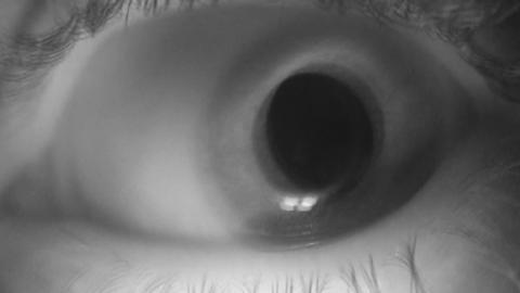 020   1920  X  1080  PAL   Eyes     Vol   I      Alex Stock Video Footage
