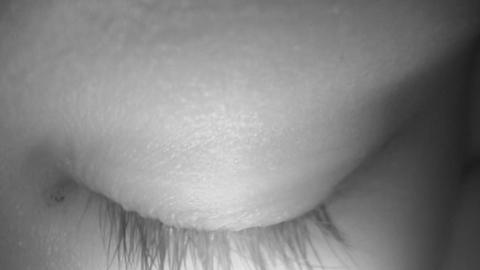 034 1920 X 1080 Eyes Vol I Alex Stock Video Footage