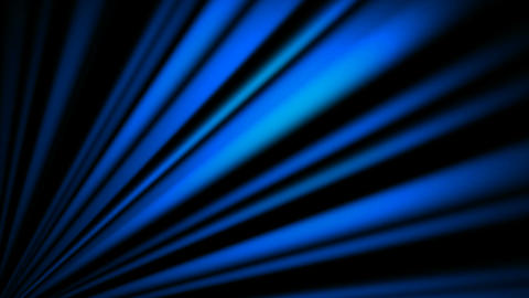 blue lighting spot Stock Video Footage