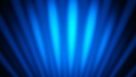 blue sticks background Animation