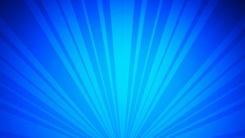 Barcode Sun Beam stock footage