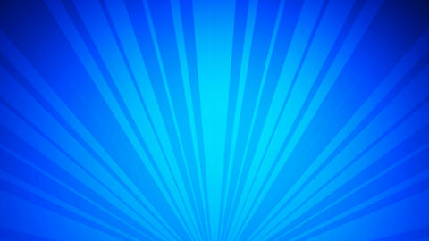 barcode sun beam Stock Video Footage