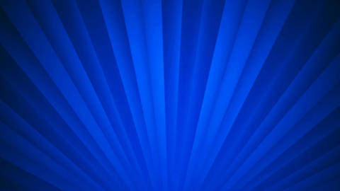 vector blue shine Stock Video Footage