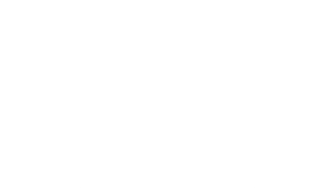 Expansion of radio waves (concentric circles on transparent background) Animation