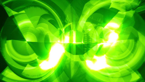 Abstract Background 16 Stock Video Footage