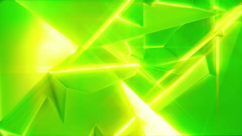 Abstract Background 20 Animation