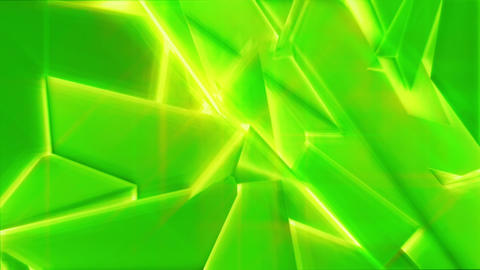 Abstract Background 20 Stock Video Footage