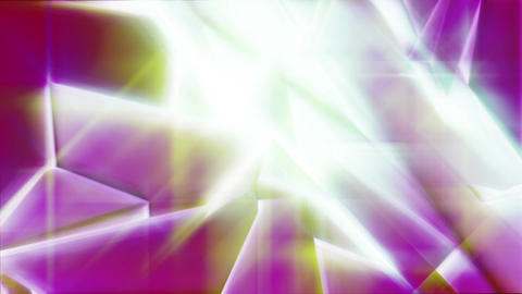 Abstract Background 22 Stock Video Footage