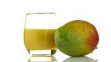Apple mango Footage